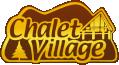 Chalet Village Cabin Rentals